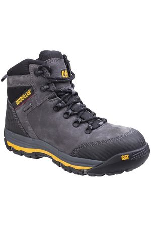 Caterpillar Munising Safety Boots