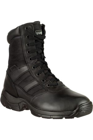 Vero Moda Very Men Boots - Magnum Panther 8 Inch Safety Boots