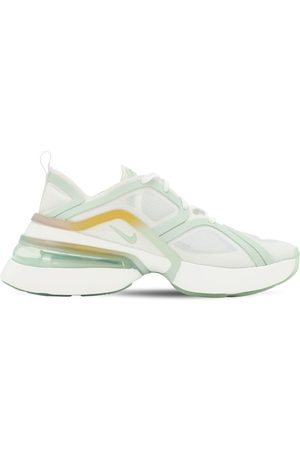 Nike Air Max 270 Xx Sneakers