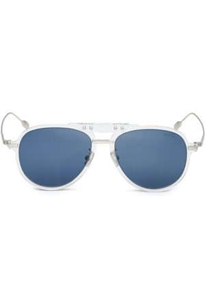 Rimowa Women Sunglasses - Aviator Bridge sunglasses