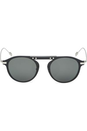 Rimowa Round Bridge sunglasses