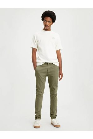 Levi's Men Chinos - Levi's® XX Chino Slim Taper Fit Pants