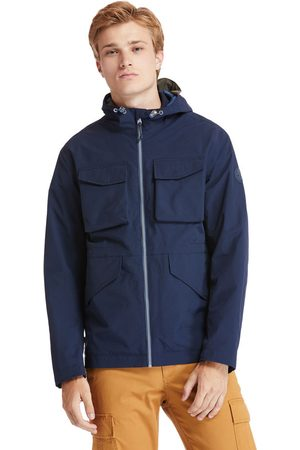 Timberland Mount redington field jacket for men in navy navy, size s