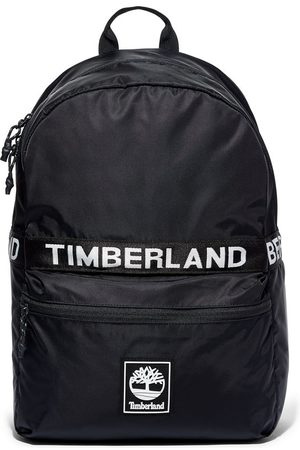 Timberland Sport leisure active backpack in unisex, size one