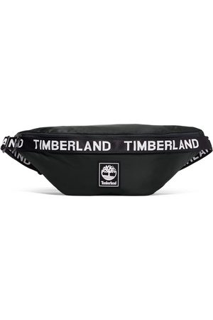 Timberland Sport leisure active large sling in unisex, size one