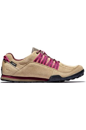 Timberland Women Outdoor Shoes - Greeley gore-tex® low hiker for women in , size 4