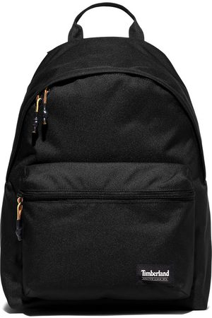 Timberland Crofton backpack in unisex, size one