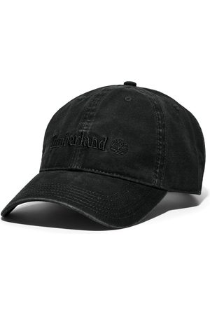 Timberland Cooper hill baseball cap for men in , size one