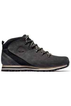 Timberland Men Outdoor Shoes - Bartlett ridge mid hiker for men in , size 10