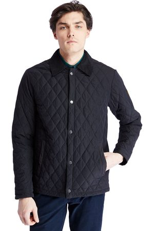 Timberland Mount crawford overshirt for men in , size 3xl