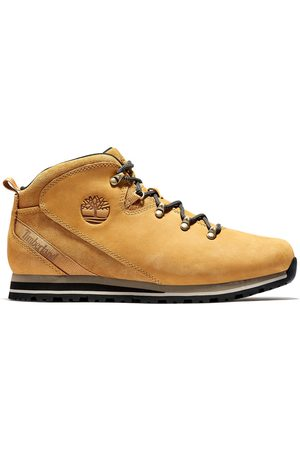 Timberland Bartlett ridge mid hiker for men in , size 10