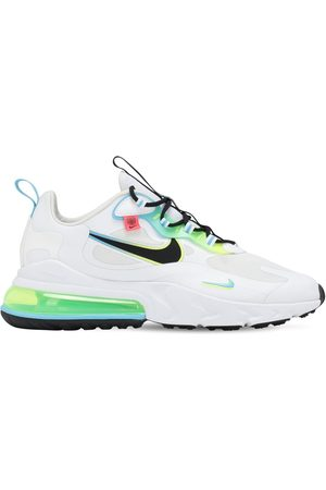 Nike Air Max 270 React Se Sneakers