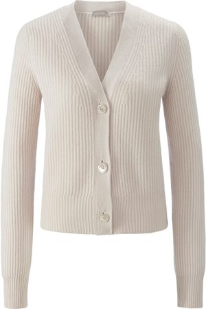 include Cardigan long sleeves size: 16