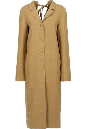 Nina Ricci Clothing