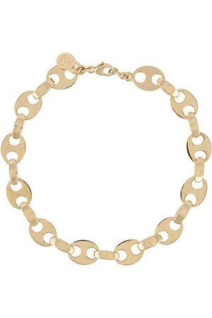 Paco rabanne Women Bracelets - Chain link bracelet