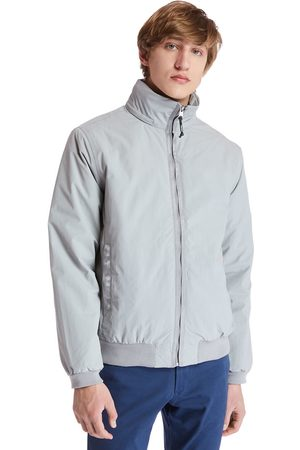 Timberland Mt lafayette bomber jacket for men in , size 3xl