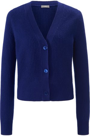 include Women Cardigans - Cardigan long sleeves size: 10