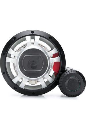 RAPPORT Men Watches - Wheel watch winder - Metallic