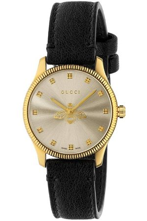 Gucci Men Watches - G-Timeless watch 29mm - 1000 Undefined