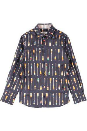 Paul Smith Boys Shirts - SHIRTS - Shirts