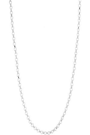 Hatton Labs Diamond Cut Chain