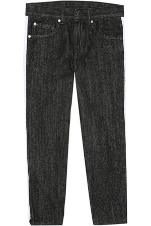 Stella McCartney Cotton jeans