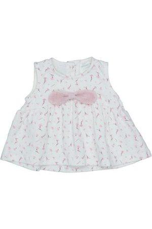 BOTANICA BOO BODYSUITS & SETS - Dresses