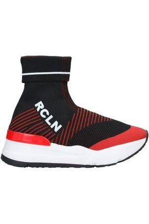 Ruco Line FOOTWEAR - High-tops & sneakers