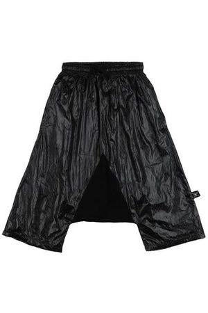 Nununu TROUSERS - Bermuda shorts