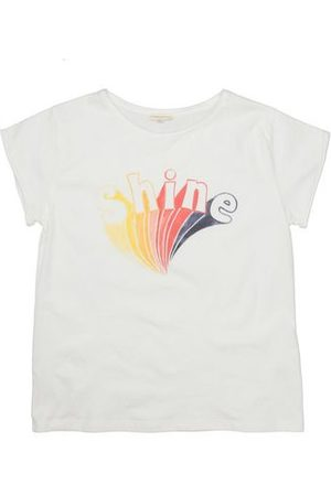 Hundred Pieces TOPWEAR - T-shirts