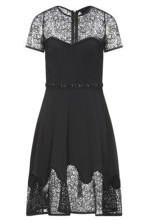 Philipp Plein DRESSES - Knee-length dresses