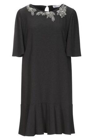 ANNA RACHELE DRESSES - Short dresses