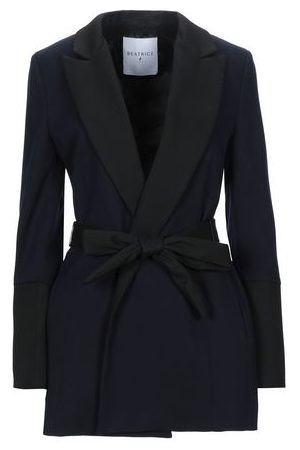 BEATRICE .b SUITS AND JACKETS - Suit jackets