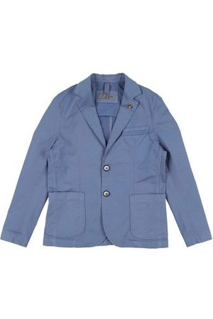 CF 12 Milano SUITS AND JACKETS - Suit jackets