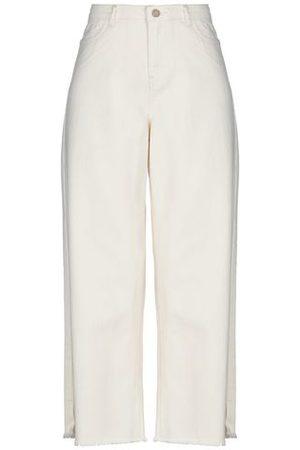 Only DENIM - Denim trousers