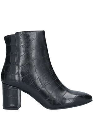 FORMENTINI FOOTWEAR - Ankle boots