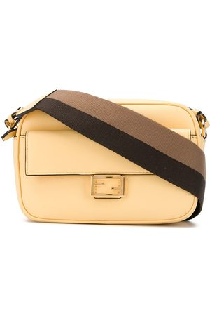 Fendi Baguette crossbody bag
