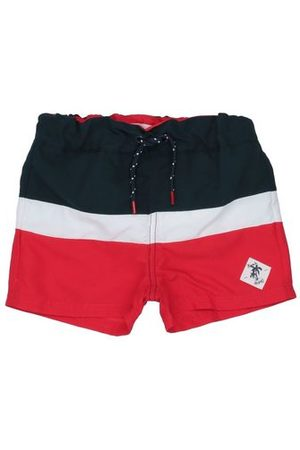 Name it SWIMWEAR - Swimming trunks
