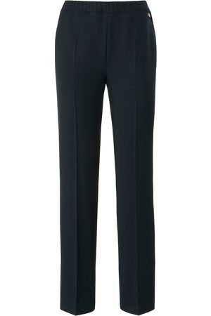 Toni Women Trousers - Pull-on trousers design Jade size: 10s