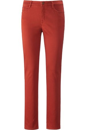 Brax Slim Fit trousers design Mary size: 10s