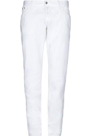 RICHMOND TROUSERS - Casual trousers