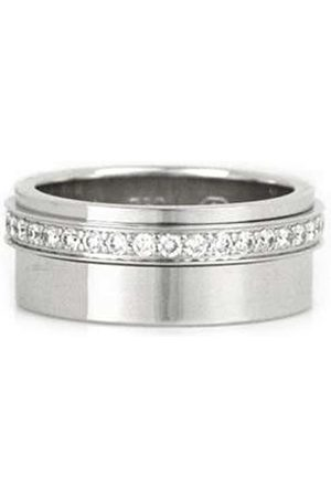 PIAGET Pre-owned 18kt Possession diamond ring