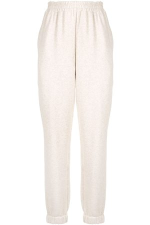 SIR Women Trousers - High-waisted track pants