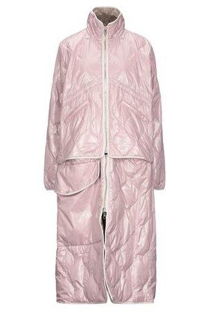 AALTO COATS & JACKETS - Down jackets