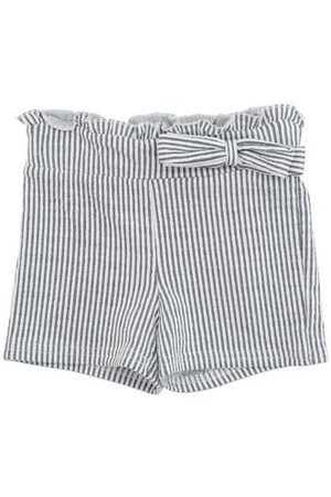 Name it TROUSERS - Shorts
