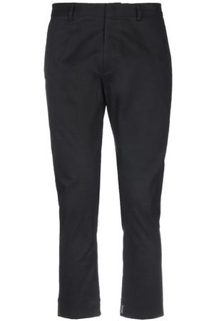 LOW BRAND TROUSERS - Casual trousers