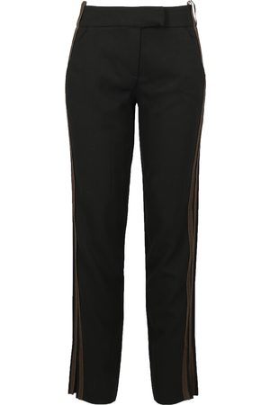 MALLONI Women Trousers - Clothing