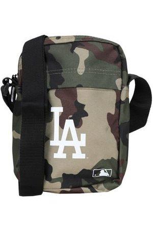 New Era BAGS - Cross-body bags