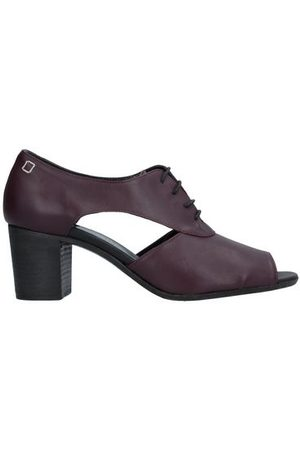 COLLECTION PRIVĒE? FOOTWEAR - Lace-up shoes