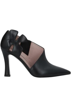 LELLA BALDI FOOTWEAR - Shoe boots
